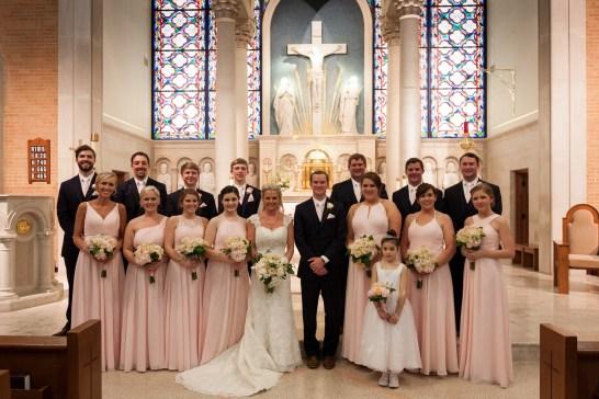 Cowles Wedding-3296