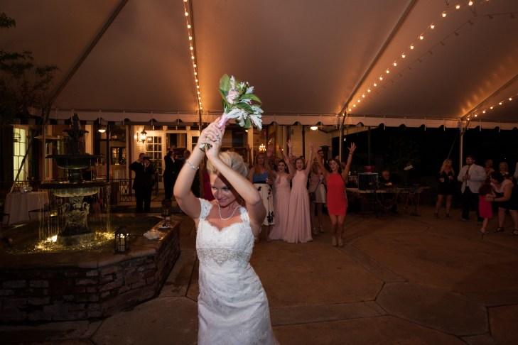 Cowles Wedding-3466