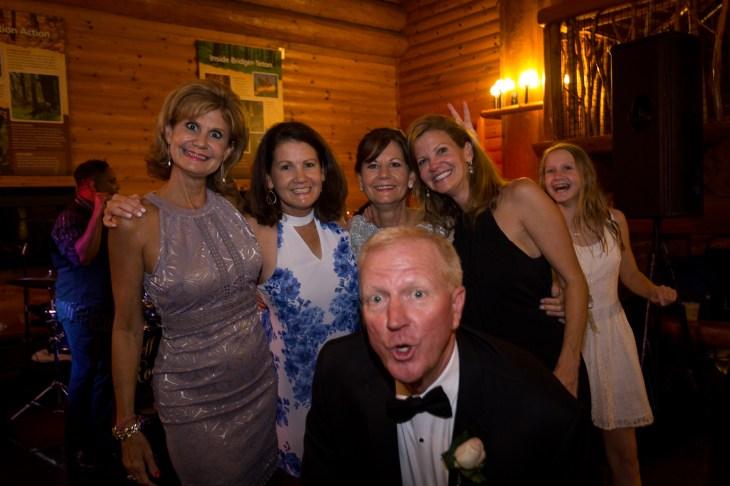 landry-wedding-2267