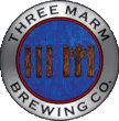 Three Marm Brewing