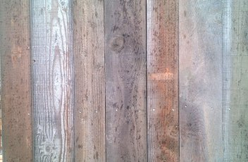 proprietaryReclaiedBarnWood