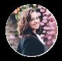 Gaelle Lamoureux blogueuse lifestyle