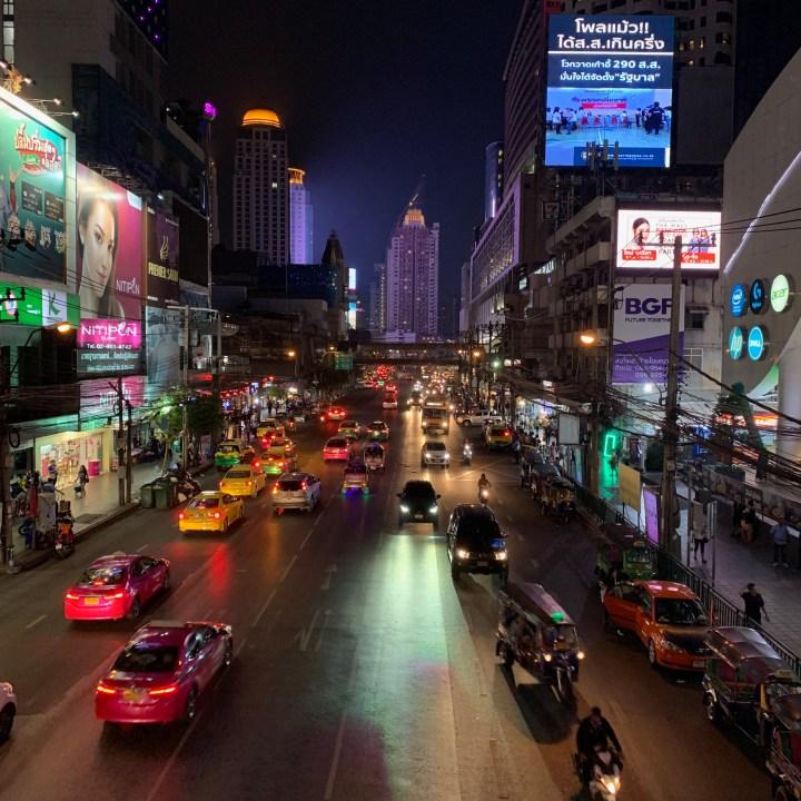 Three minds blog voyage bangkok ville2