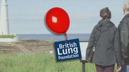 British Lung Foundation – Promotional Video