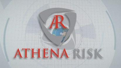 Athena Risk – Animation