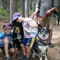 Do You Hike With Your Dog(s)? Here are 10 Things you Need to Know for a Successful Day on the Trail