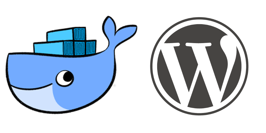 Docker and Wordpress debug environment