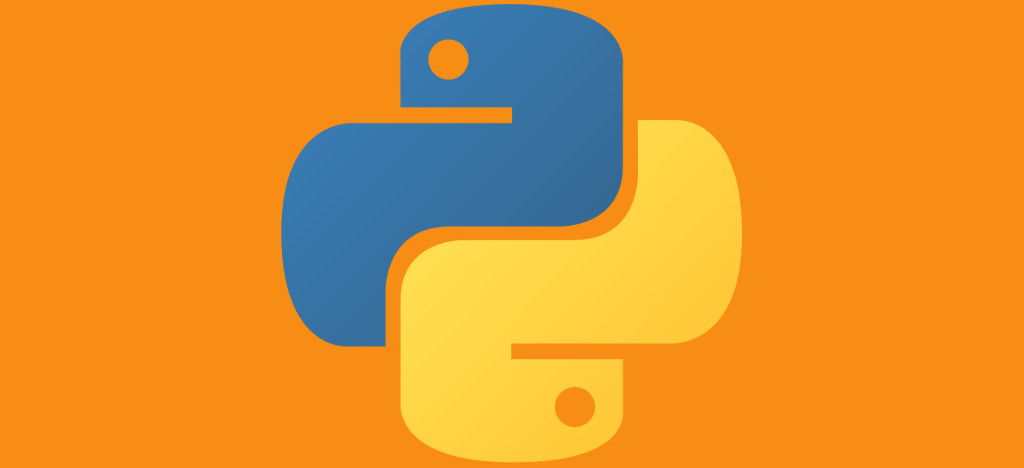 How to start a new Python Project using Pycharm and Conda on ubuntu