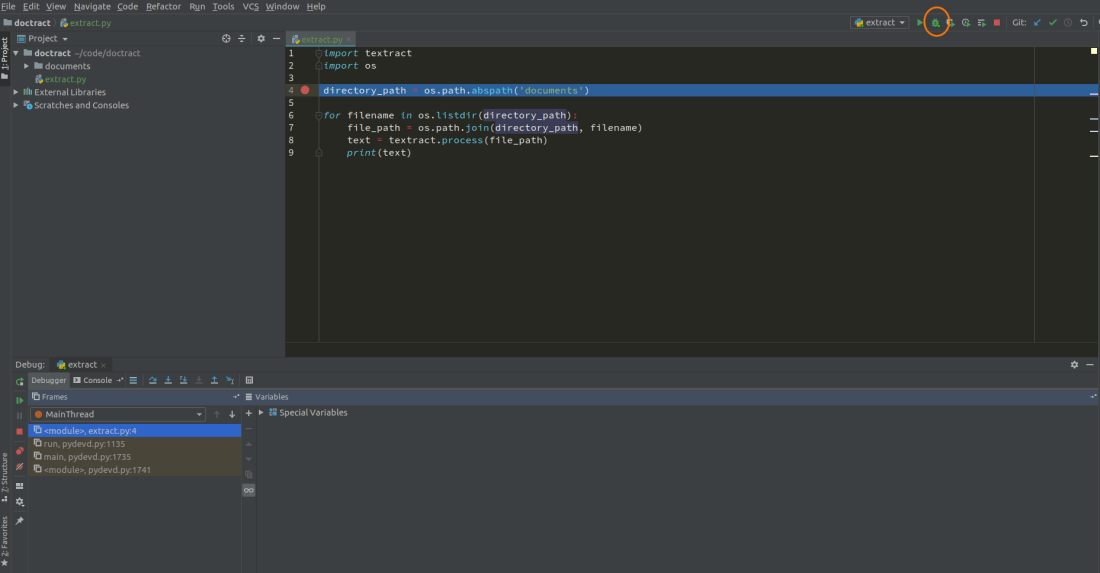 pycharm-breakpoint