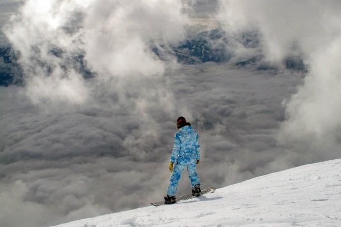 【韓國滑雪】韓國滑雪渡假村:滑雪中文教練、休閒娛樂、住宿全都包!