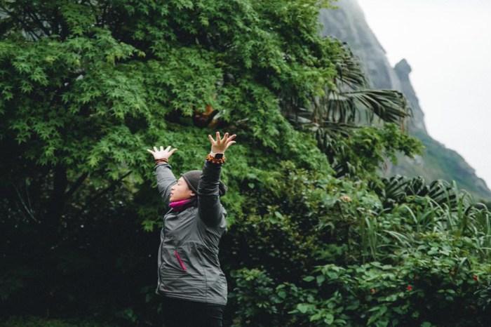 塔羅牌,占卜,SRT靈性反應治療,SRT靈擺風水磁場調整,Eva Sukhari,甦珂利光中心,靜心冥想,光,天使牌,身心靈療癒