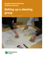gn28_setting_up_a_steering_group_august15