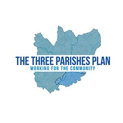 3 Parishes Neighbourhood Plan