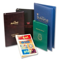 Hospitality Products - All Shapes & Sizes