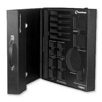 Sample Cases All Sizes