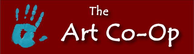 The-Art-CoOp-Logo-640