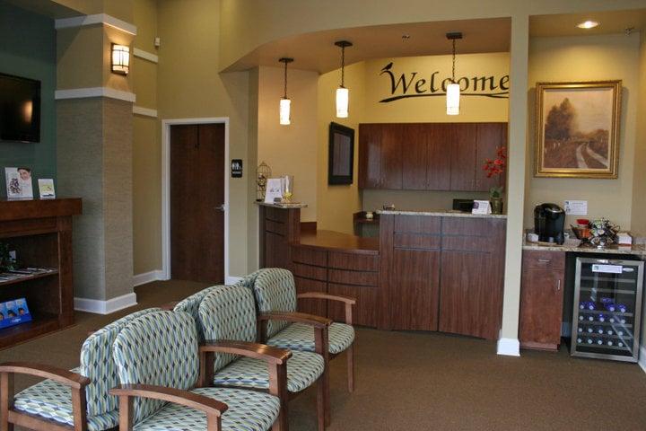 dentists murfreesboro tennessee