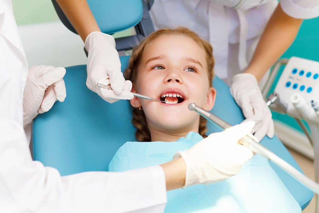 pediatric dentists murfreesboro tn