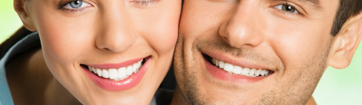 dental veneers murfreesboro tn