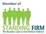 standing-firmnew-member-seal