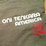 shirt 03