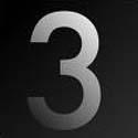 three-ness