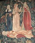 Three Fates - Click for larger image