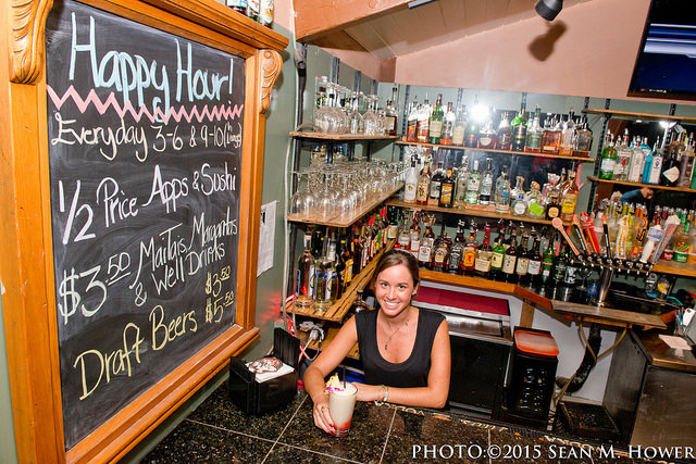 Mauitime-Voted-Best-of-Maui-Best-Happy-House-Threes-Bar-Grill-by-Sean-Hower