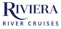 Riviera River Cruises Specialist