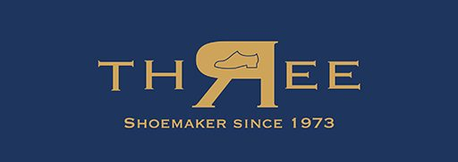 Handmade shoes and Re-carftmanship service