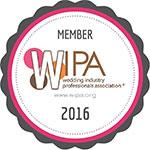 wipa-member-badge-2016-150x150