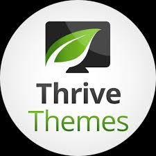 Thrive Themes design for newbies and pros