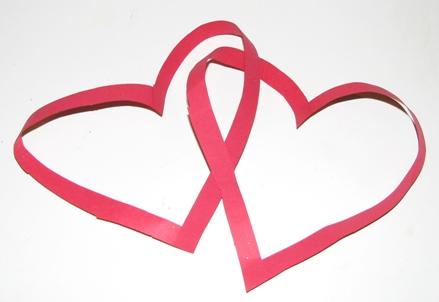 mobius-heart-5.jpg