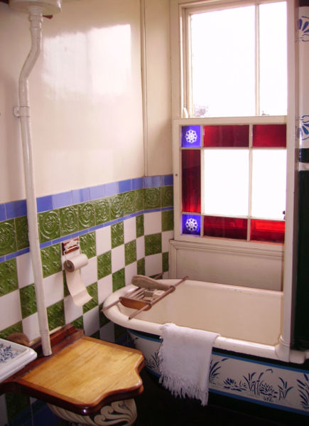 bathroom_in_the_beamish_museum