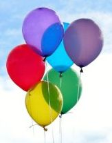colored_balloons