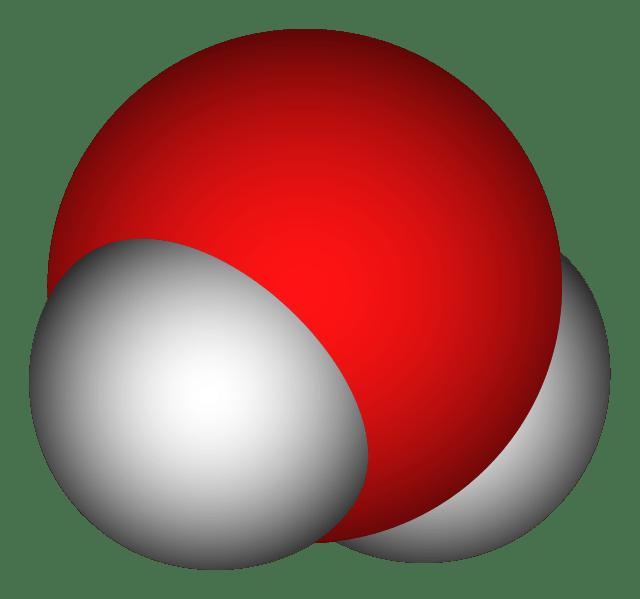 water_molecule_3d