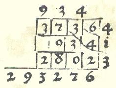 Trevisio grid 3