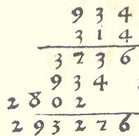 Trevisio grid 5