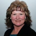 Karen Arndt - Co-host