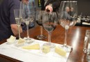 Wine and cheese event raises more than $1200 for Bruderheim preschool