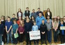 4-H Beef Club communications event results are in