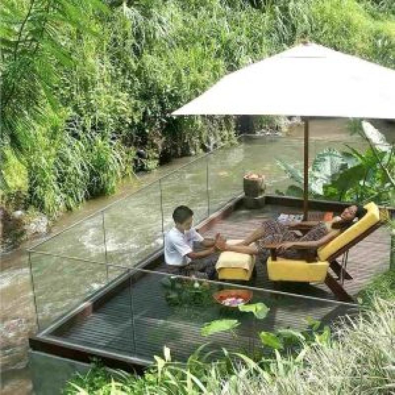 best-massage-at-maya-ubud