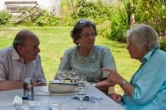 6261a-parish_lunch-7033575