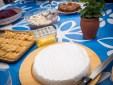 Parish lunch-7140034