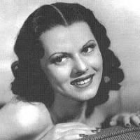 Lorna Gray biography