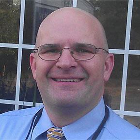 James Island dentist