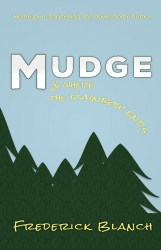 Mudge-Cover 2048x1316