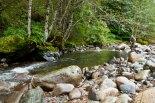 9-23-13 Mountain Creeks (34)