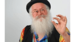 French Inventor Is Selling Pills That Make Farts Smell Nice of Roze