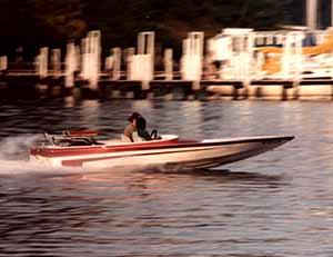 spdboat